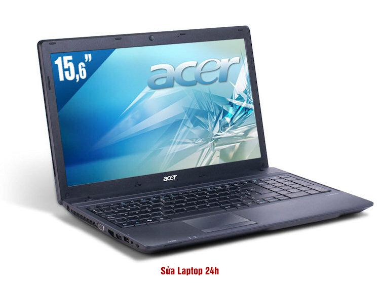 http://sualaptop24h.net/images/product/1088_acer-aspire-5735.jpg
