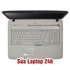 Acer ASPIRE 7520 7520g SERIES