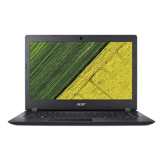 Acer ASPIRE A315-21 SERIES