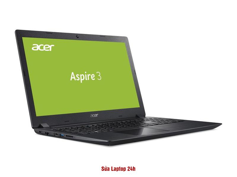 Acer ASPIRE A315-31 SERIES
