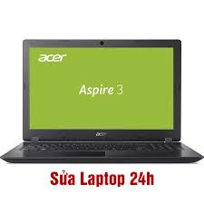 Acer ASPIRE A314-31 SERIES