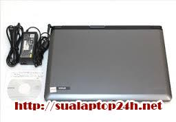 laptop EPSON NJ2100