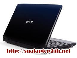 Laptop ACRE Aspire 4736G
