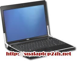 DELL XPS PP17S