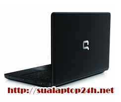 LAPTOP HP Comqap CQ43