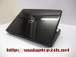 LAPTOP DELL N4030