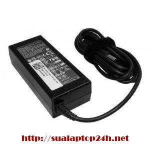 Adapter Dell - Sạc Dell 19V- 3.34A