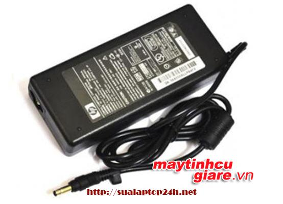 Adapter HP Compaq 18.5V- 3.5A Kim