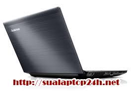 LAPTOP LENOVO V470C