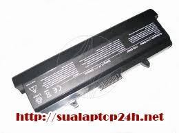 Pin DELL Inspiron 1525h