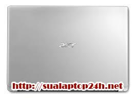 "ACER ASPIRE V5-431 (INTEL B800/2GB/500GB/14""HD)"