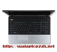 LAPTOP ACER EA50