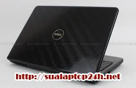 Laptop Dell Inspiron N4030