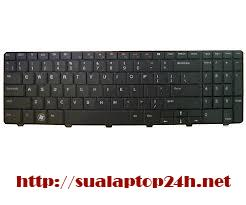 Keyboard Dell Inspiron 1540