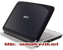 LAPTOP ACER 4920G
