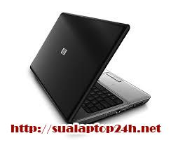 Laptop HP G71-340US Notebook