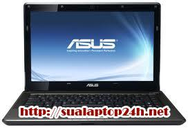 LAPTOP ASUS K42JV.