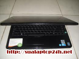 Dell Inspiron N4030