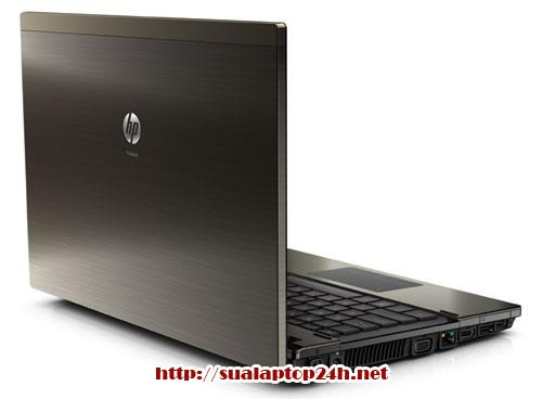 LAPTOP HP Probook 4420s .