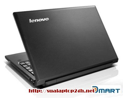LAPTOP LENOVO B470e