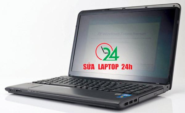 man hinh laptop bi mo