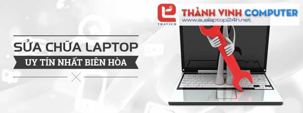 giá sửa chữa laptop